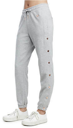 True Religion WOMENS BREAKAWAY SWEATPANT
