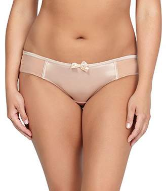 Parfait by Affinitas Women's Charlotte Bikini Panty