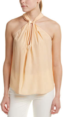 Alice & Trixie Silk Cami