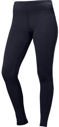Helly Hansen Wool Merino Mid Pant - Women's
