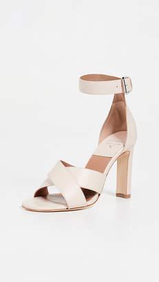 Laurence Dacade Thilan Sandals