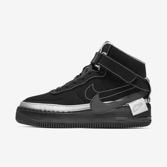 Nike Force 1 Jester High XX Women's Shoe