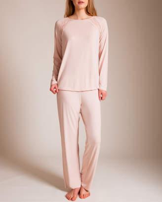 Calida Dana Pajama