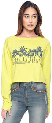Juicy Couture Golden State Pullover