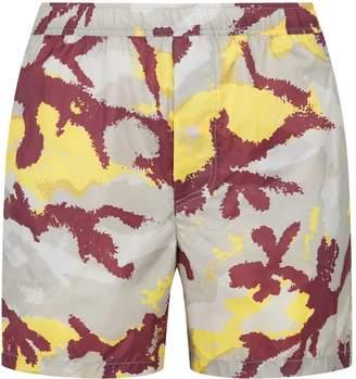 766ba53cfc0e4 Valentino Swim Shorts - ShopStyle