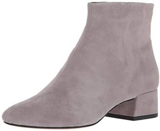 Dolce Vita Women's JAC Ankle Boot