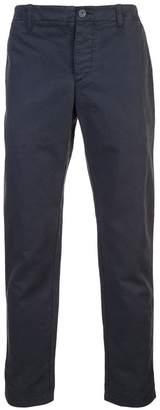 YMC Déjá Vu trousers