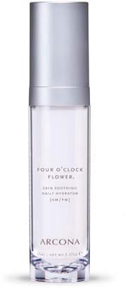 Arcona Four O'Clock Flower Hydrator, 35 mL