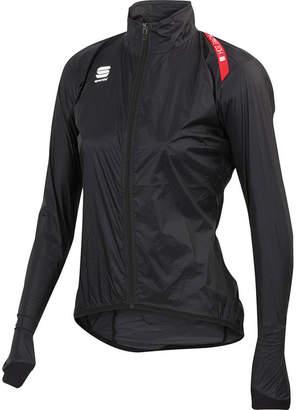 Sportful Hot Pack 5 Jacket - Women's
