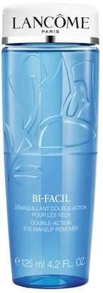 Lancôme Bi-Facil Eye Makeup Remover - 4.2 oz.