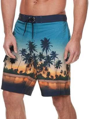 30b9686aa29e0 Trunks Sonoma Goods For Life Men's SONOMA Goods for Life Flexwear Swim