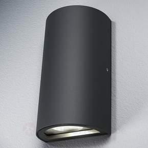 LED-Wandleuchte Endura Style UpDown