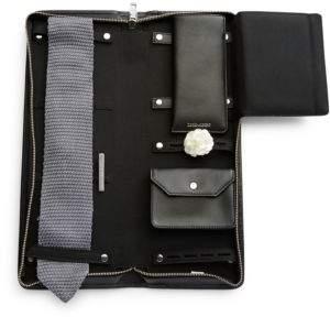 hook + ALBERT Accessories Travel Kit