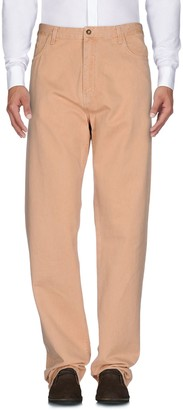 Harmont & Blaine Casual pants - Item 42621187NU