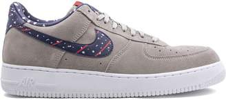Force 1 Low A sneakers