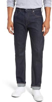 Levi's 502(TM) Straight Leg Jeans