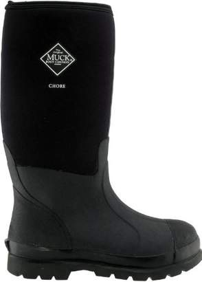 The Original Muck Boot Company Chore Hi Muck Boot