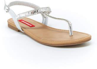 UNIONBAY Appeal Womens Flat Sandals