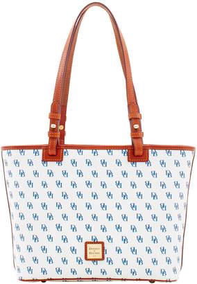 Dooney & Bourke Gretta Small Leisure Shopper