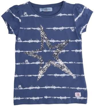 Harmont & Blaine T-shirts - Item 12152836XQ