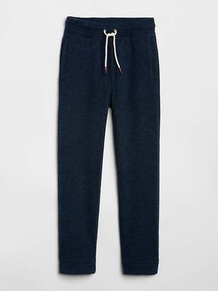 Gap Pull-On Pants in Fleece
