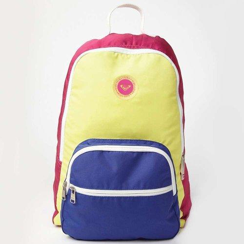 Roxy Juniors Going Coastal Backpack