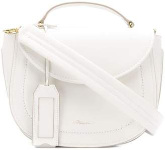 3.1 Phillip Lim Hudson saddle bag