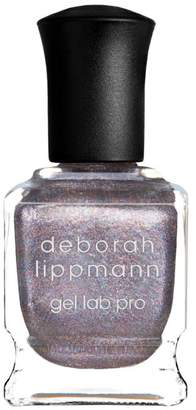 Deborah Lippmann Queen B Gel Lab Pro Nail Color