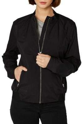 Helly Hansen Elements Cataline Jacket