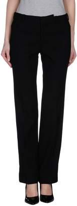 Ralph Lauren Casual pants - Item 36664871TR