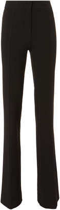 Derek Lam Georgina High Waist Trousers