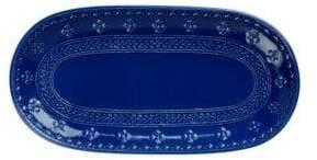Maxwell & Williams Ponto Ceramic Platter