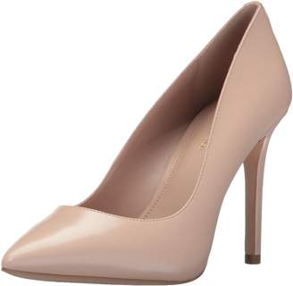 BCBGeneration Women's Heidi Kidskin Pump