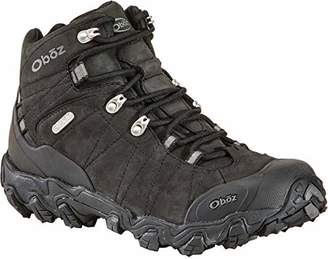 Oboz Bridger Mid BDry Hiking Boot - Men's 11.5