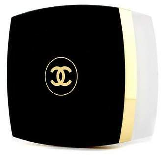 Chanel NEW Coco Body Cream 150ml Perfume