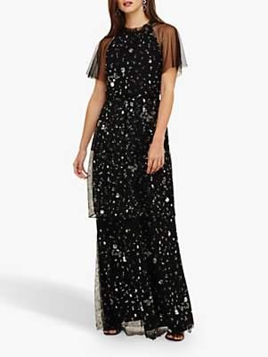 c7e93b960e Phase Eight Collection 8 Fleurette Dress
