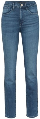 3x1 W3 authentic skinny jeans