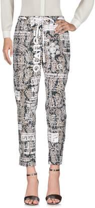 Kenzo Casual pants - Item 13108191