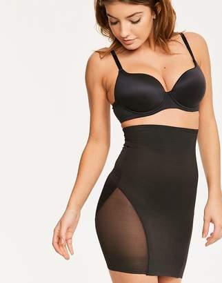 c0eea02fc5 Miraclesuit Intimates For Women - ShopStyle Australia
