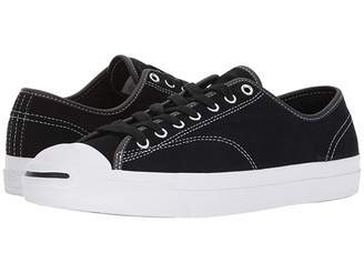Jack Purcell Converse Skate Pro Ox Skate