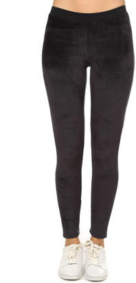 ATM Velour Yoga Tight Legging