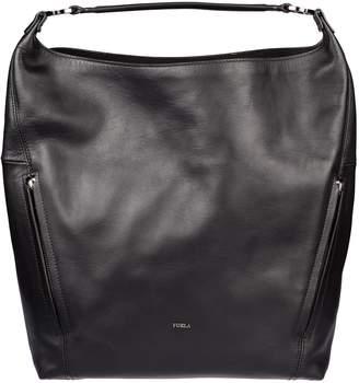 Furla Lady Hobo Bag