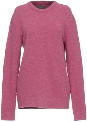 Laneus Sweaters - Item 39868457WW