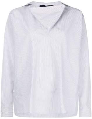 Sofie D'hoore Breena blouse