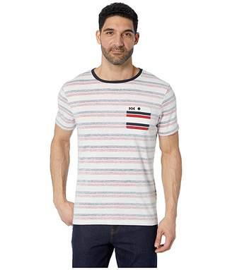 Helly Hansen Fjord T-Shirt