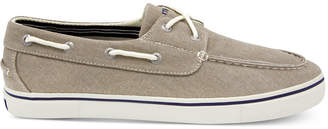 Nautica Men's Galley Boat Shoes Men's Shoes