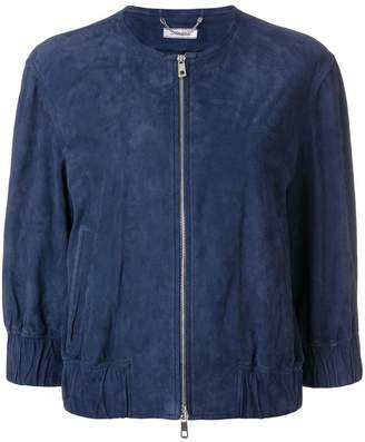 Desa Collection bomber jacket
