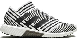 adidas Nemeziz Tango 17.1 TR sneakers