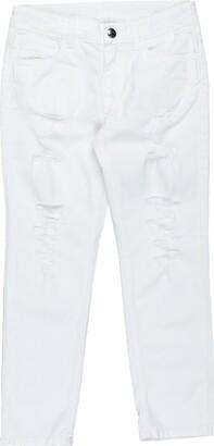 Pinko UP Casual pants - Item 13154408GA