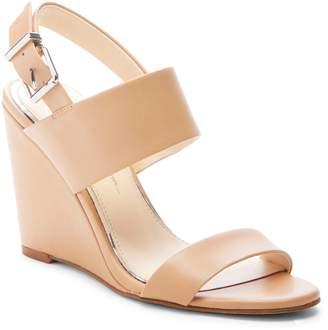 Jessica Simpson Wyra Wedge Sandal
